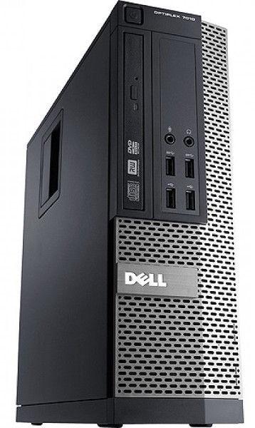 Dell OptiPlex 9020 SFF RM7072 RENEW