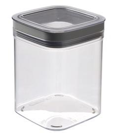 Контейнер для сыпучих продуктов Curver, 1.3 л
