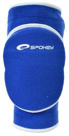 Spokey Mellow Knee Pads Blue S