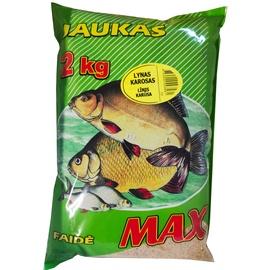 Корм для рыб FAIDĖ 4750922003561, 2 кг