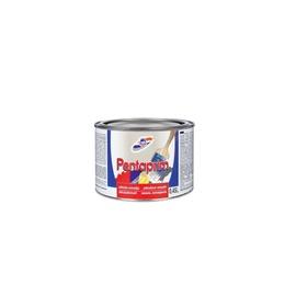 Краска Rilak Universal Alkyd Enamel Pentaprim Black 0.45L