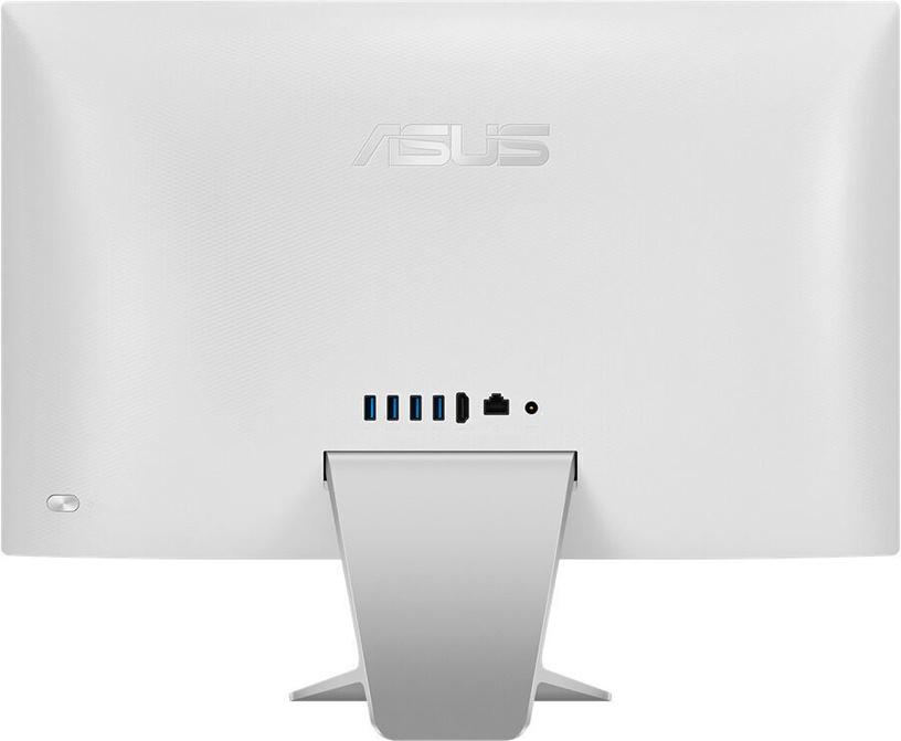 Asus Vivo AIO V222FAK-WA009T White PL
