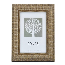 Savex Photo Frame Niko 10x15cm Mix