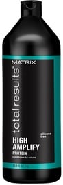 Matu kondicionieris Matrix Total Results High Amplify Conditioner, 1000 ml