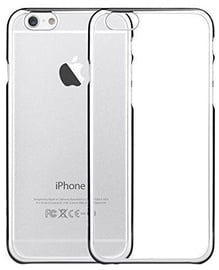 Mocco Ultra Back Case For Apple iPhone 7 Plus/8 Plus Transparent