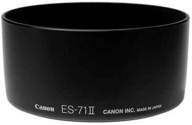 Blende Canon, 58 mm