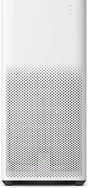 Gaisa attīrītājs Xiaomi Mi 2H