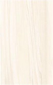 Paradyz Ceramika Nea Wall Tile 25x40cm Beige