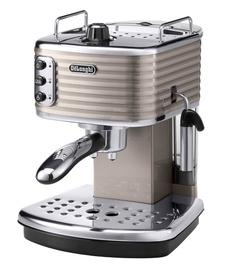 Kafijas automāts De'Longhi ECZ351.BG