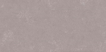 Sintra Livio Vinyl Wallpapers 10x0.53m Brown Grey 402313