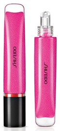 Shiseido Shimmer GelGloss 9ml 08
