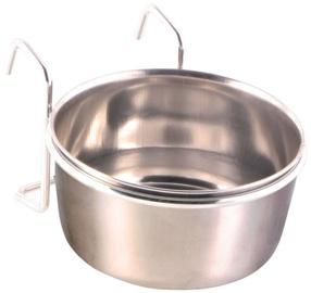 Миска для корма Trixie 5493, 0.15 л
