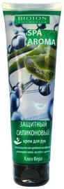 Bioton SPA Aroma Silicone Hand Cream 100ml