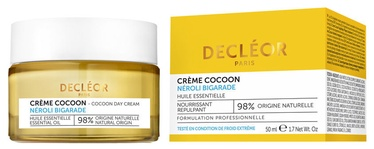 Decleor Neroli Bigarade Cocoon Day Cream 50ml