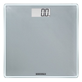 Весы Soehnle Style Sense Compact 300