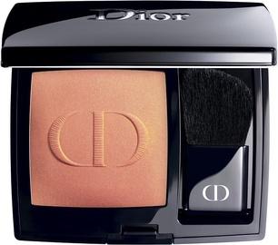 Vaigu sārtums Christian Dior 330 Rayonnante