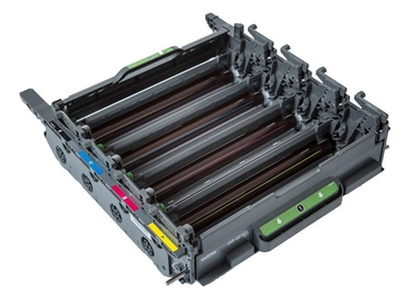 Brother DR-421CL Drum Unit