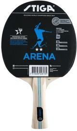 Stiga Artist WRB Table Tennis Bat