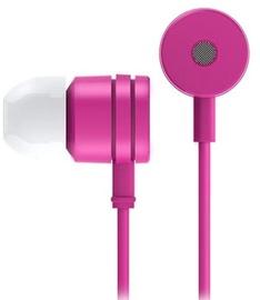 Austiņas Xiaomi ZBW4095CN Pink
