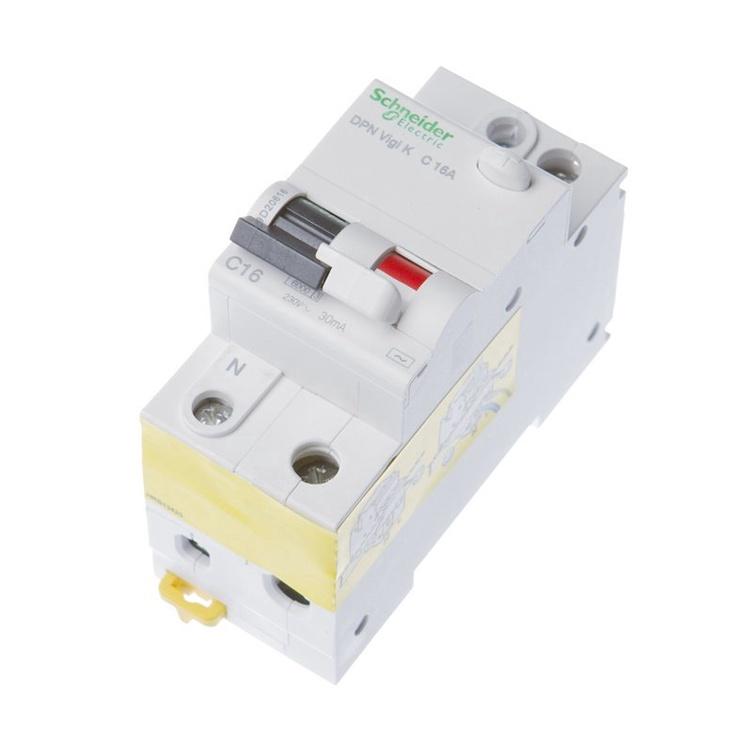 Relejs Schneider Electric A9D20616, 240 V