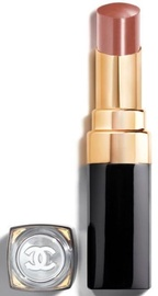 Chanel Rouge Coco Flash Top Coat 3g 53