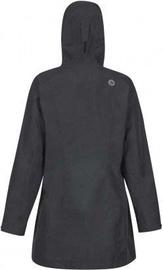 Marmot Womens Essential Jacket Black XL