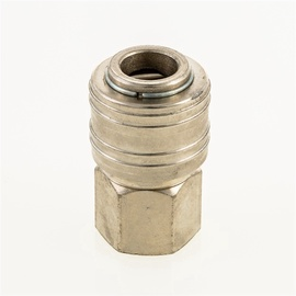 Vagner VG155 Connector 1/4""