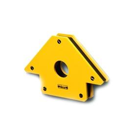 Deca MPH92 Magnetic Electrode Holder 92mm