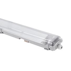 Светильник Spectrum SLI028016_SLIM, 48 Вт, G13