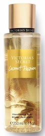 Ķermeņa sprejs Victoria's Secret Fragrance Mist 250ml 2019 Coconut Passion