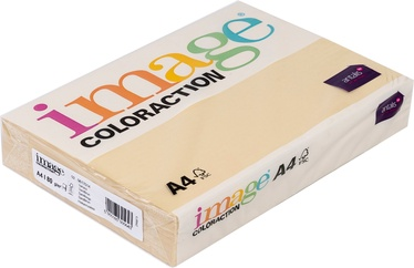 Antalis Image Coloraction A4 Sand Brown