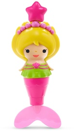 Vannas rotaļlieta Munchkin Mermaid 1142001