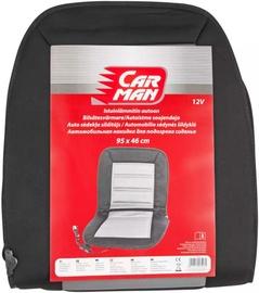 CarMan 12V Seat Heater Cover