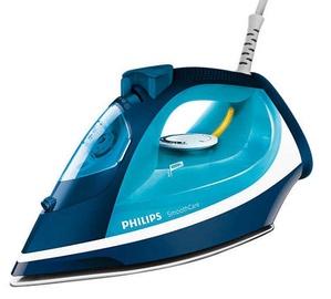 Gludeklis Philips GC3582/20