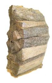 Malka Flammifera Oak Firewood 40l