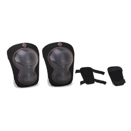 Rubi Flex 81994 Knee Protector Set