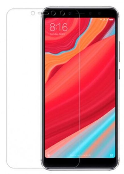 Blun Extreeme Shock 2.5D Screen Protector For Xiaomi Redmi S2