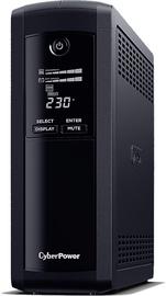Cyber Power VP1600ELCD