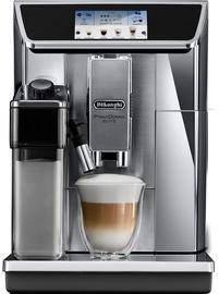 Kafijas automāts De'Longhi ECAM 656.75.MS
