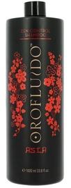 Orofluido Asia Zen Control Shampoo 1000ml