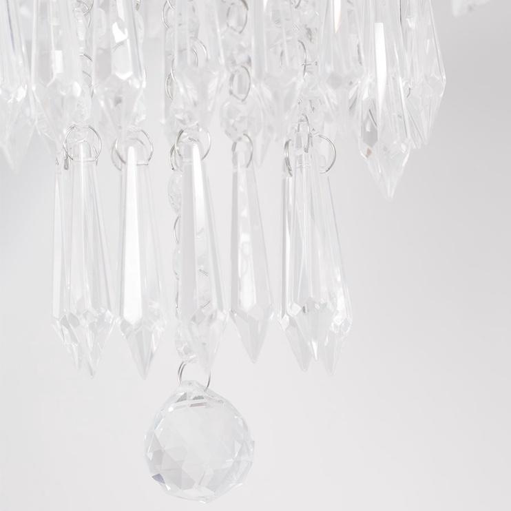 Gaismeklis Domoletti Kerman 18046 Ceiling Lamp