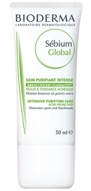 Bioderma Sebium Global Cream 30ml