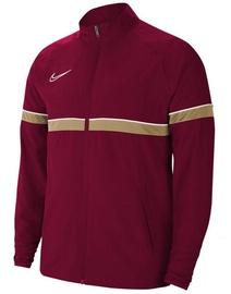 Nike Dri-FIT Academy 21 CW6118 677 Maroon M