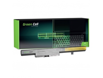 Аккумулятор для ноутбука Green Cell L13S4A, 2.2 Ач, Li-Ion