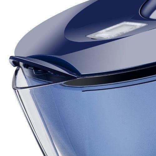 Brita Marella XL MX Plus Blue 3.5L