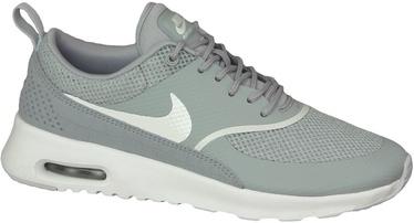 Nike Sneakers Air Max Thea 599409-021 Gray 36