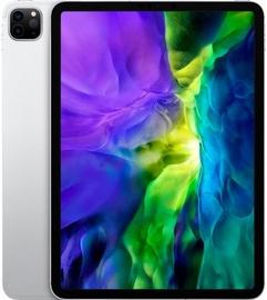 Apple iPad Pro 11 Wi-Fi (2020) 512GB Silver