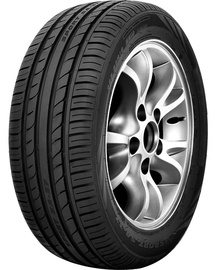 Vasaras riepa Goodride Sport SA37, 245/45 R20 99 W