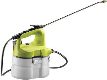 Распылитель Ryobi OWS1880 Pressure Sprayer 3.5L