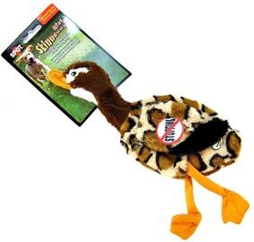 Игрушка для собаки Skinneeez Wild Duck, 46 см